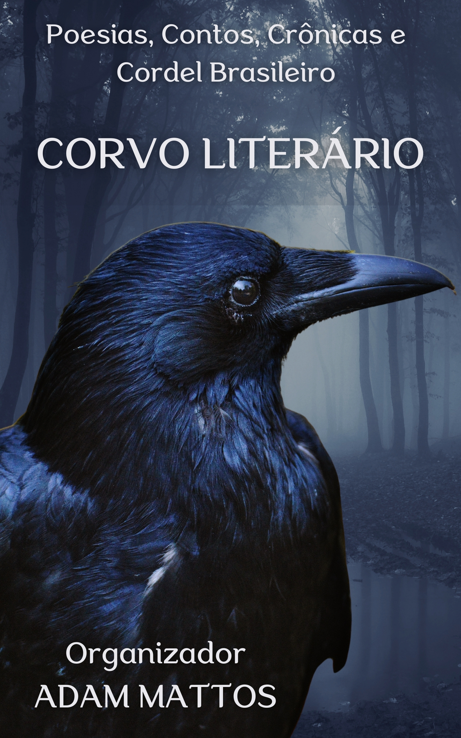 antologia-corvo-literario-capa-ebook-2